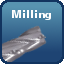 Solid Carbide Milling