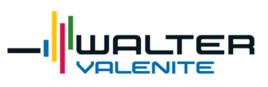 Great About Walter Valenite